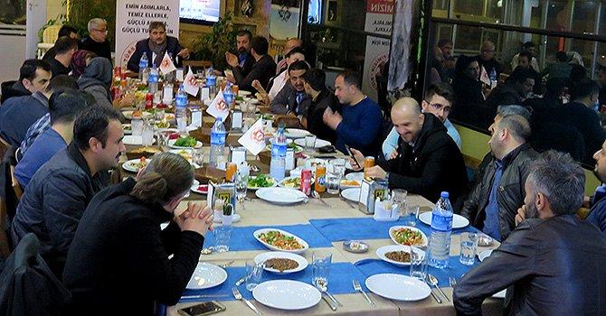emin-diyarbakir-006.jpg