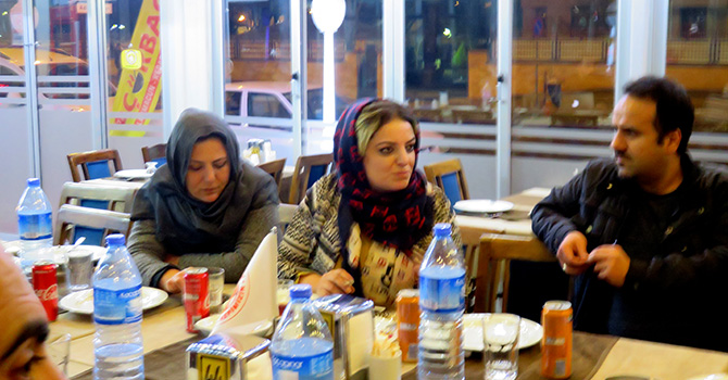 emin-diyarbakir-010.jpg