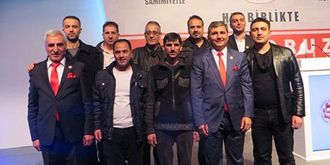 emin-diyarbakir.jpg