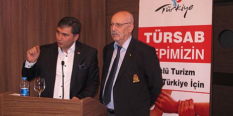 emin-istanbul-4.jpg