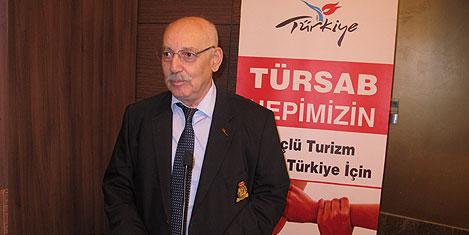 emin-istanbul-7.jpg