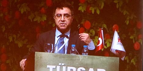 emin-tursab-21.jpg
