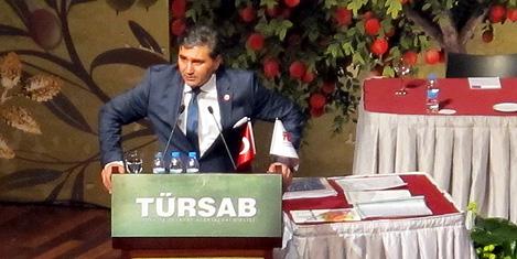 emin-tursab-7.jpg