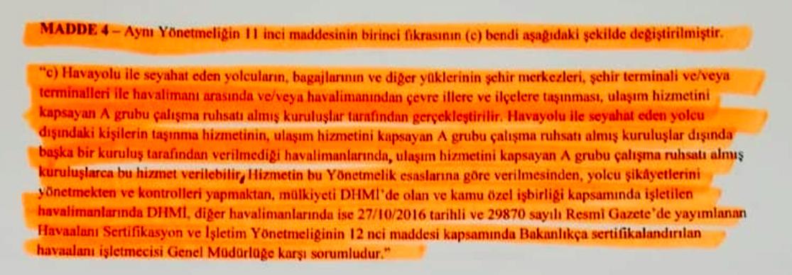 emir-gunaydin-001.jpg