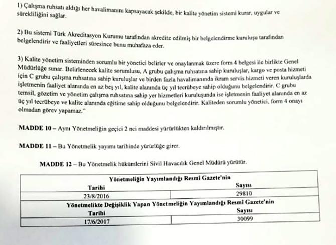 emir-gunaydin-007.jpg