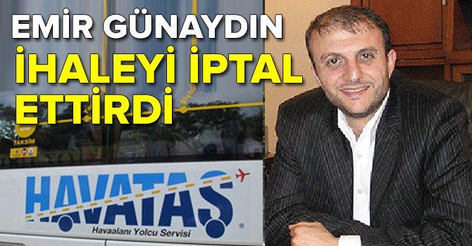 emir-gunaydin-008.jpg