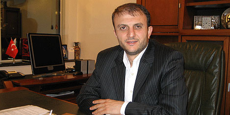 emir-gunaydin2.20111012175355.jpg