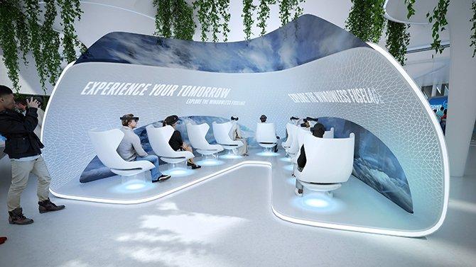 emirates,expo-2020-dubai-001.jpg