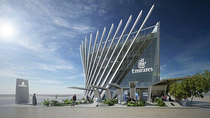 emirates,expo-2020-dubai-002.jpg