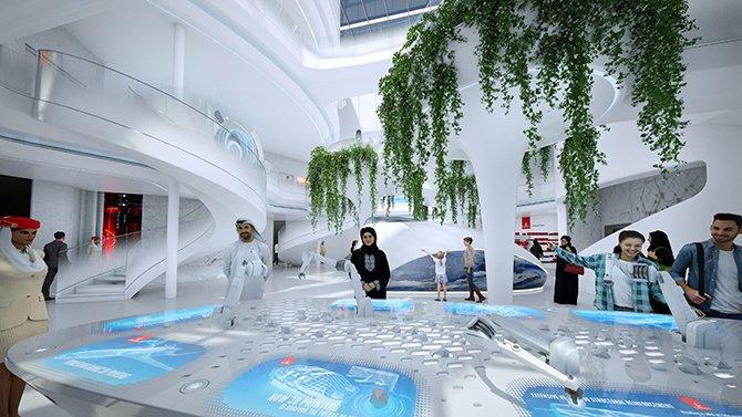 emirates,expo-2020-dubai-004.jpg