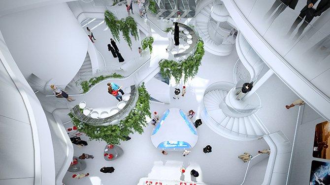 emirates,expo-2020-dubai-005.jpg