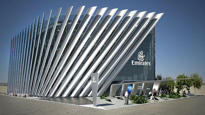 emirates,expo-2020-dubai.jpg