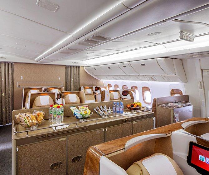 emirates,--001.jpg