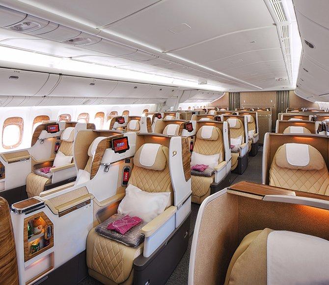 emirates,--002.jpg