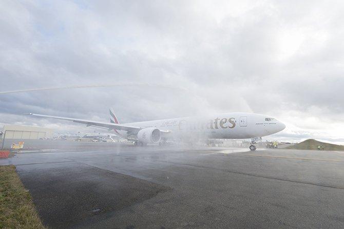 emirates,--003.jpg