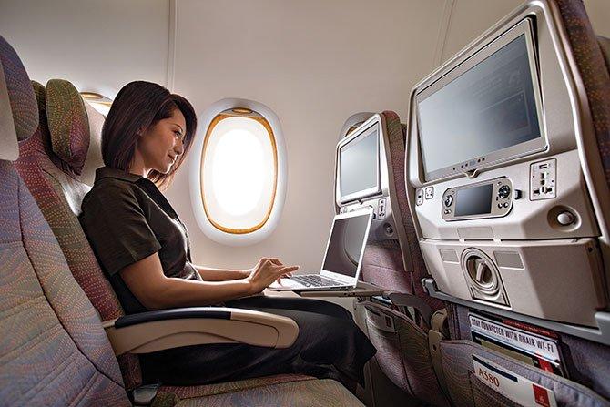 emirates,--006.jpg