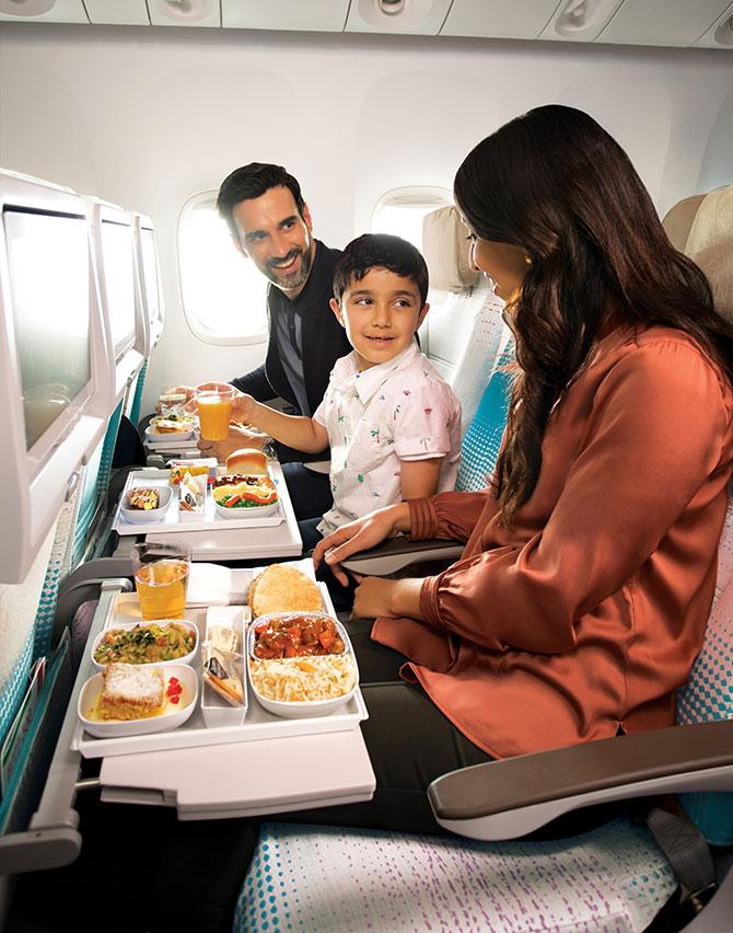 emirates,--007.jpg