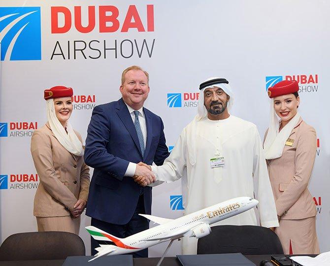 emirates,--010.jpg