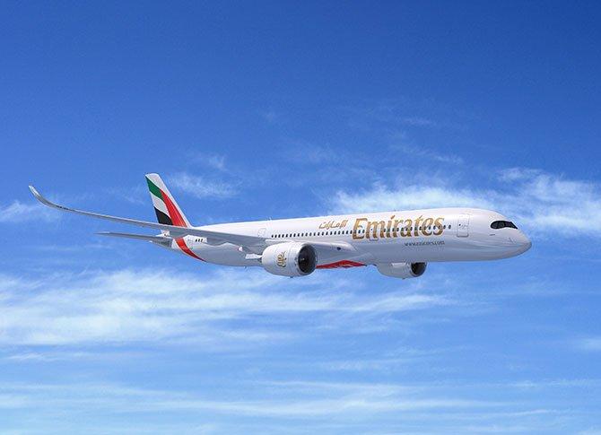 emirates,--011.jpg
