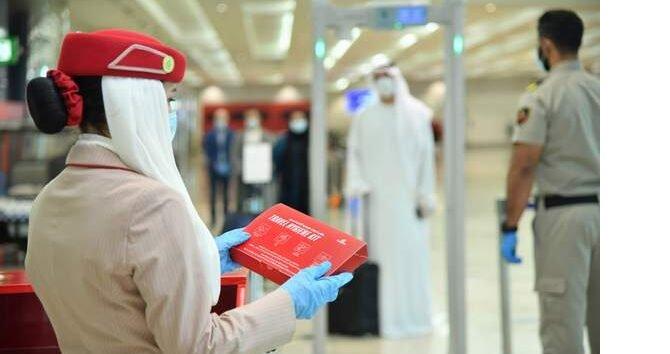 emirates,--012.jpg