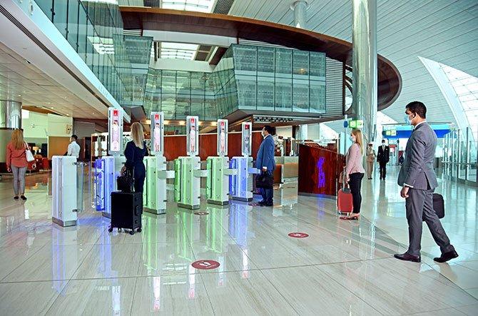 emirates,--014.jpg