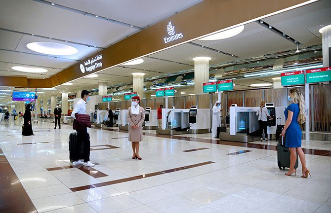 emirates,--015.jpg
