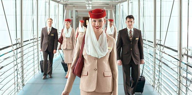 emirates,-001.jpg