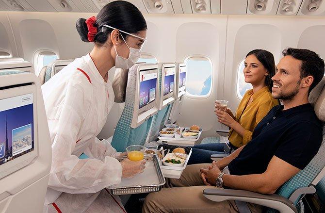 emirates,-004.jpg