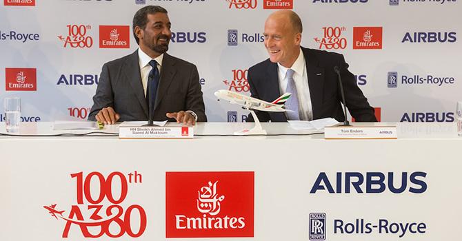 emirates,-100.-airbus-a38-001.jpg