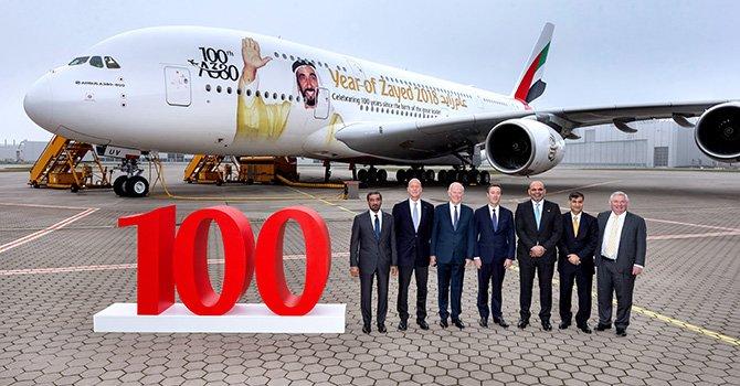 emirates,-100.-airbus-a38-004.jpg