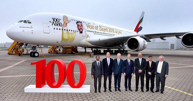 emirates,-100.-airbus-a38.jpg