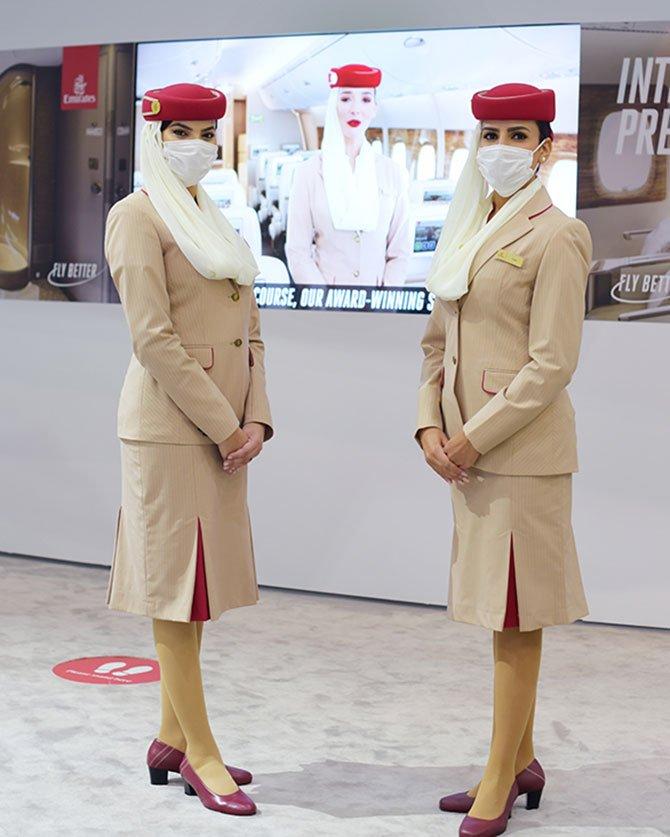 emirates,-arabian-travel-market-006.jpg