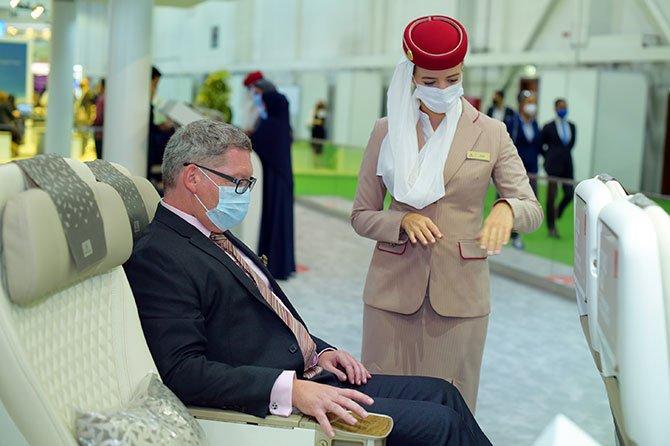 emirates,-arabian-travel-market.jpg