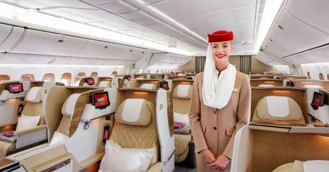 emirates,-covid-19-004.jpg
