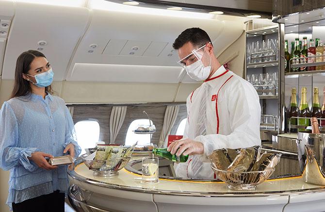 emirates,-covid-19-008.jpg