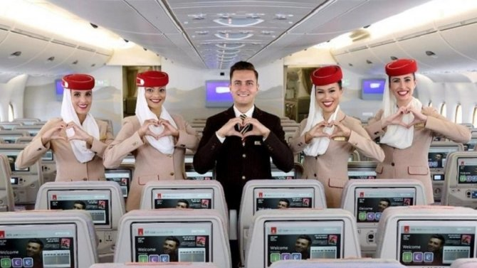 emirates,-covid-19.jpg