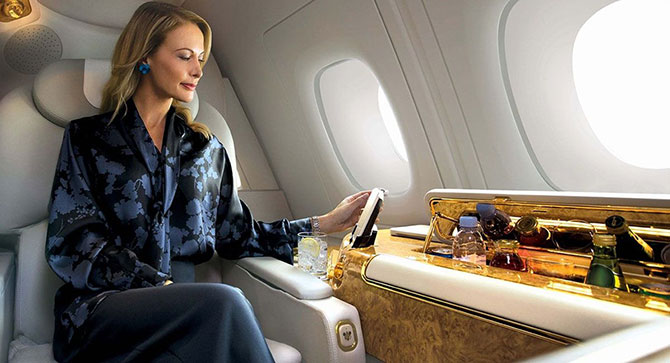 emirates,-ikonik-a380de--002.jpg