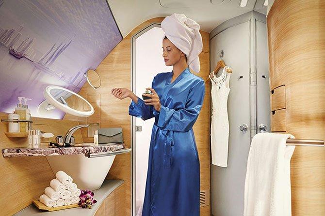 emirates,-ikonik-a380de--004.jpg