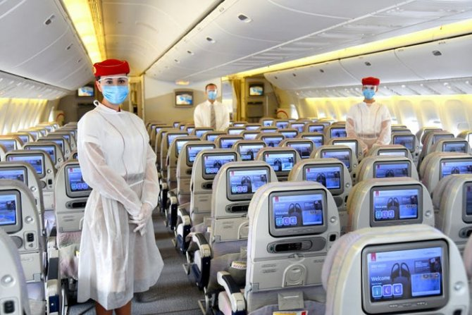 emirates,-ikonik-a380de-.jpeg