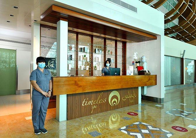 emirates,-ozel-first-class-salonu.jpg