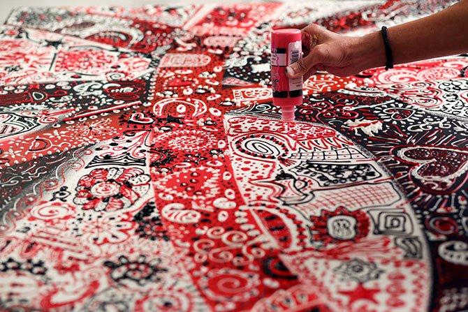 emirates,-ramazan--002.jpg