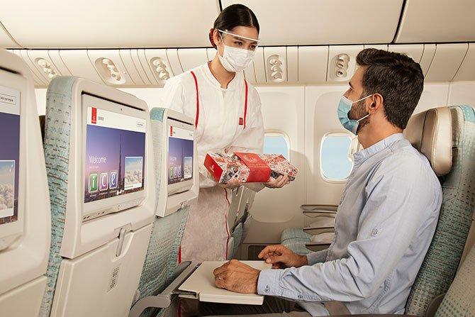 emirates,-ramazan-.jpg