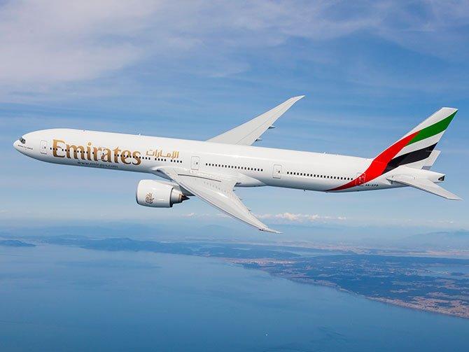 emirates,-turkiye'-001.jpg
