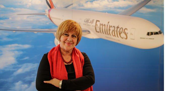 emirates,-turkiye'.jpg