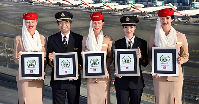 emirates--001.jpg