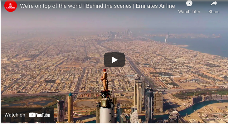 emirates--002.png