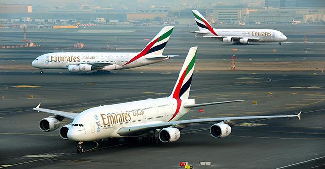 emirates--003.jpg