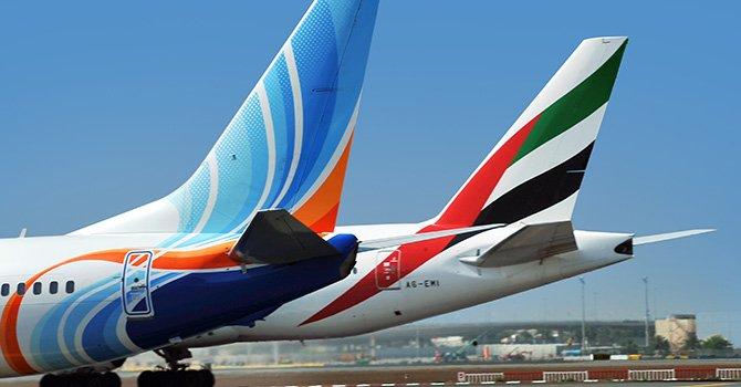 emirates--004.jpg