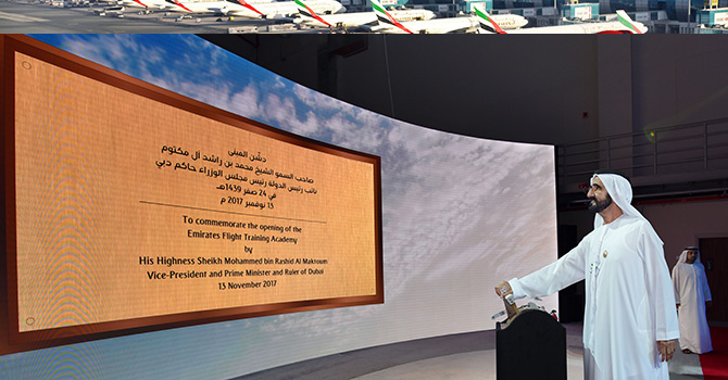 emirates--005.jpg