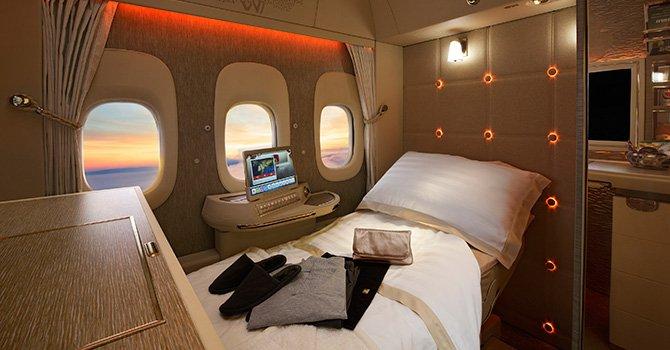 emirates--008.jpg